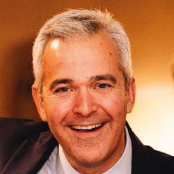 Benoit Devos