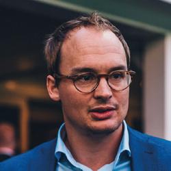 Karel Verzelen