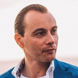 Filip Goorden