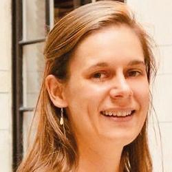 Katrien Van Dijck