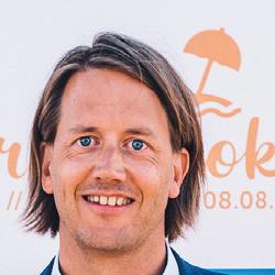 Sander Plets