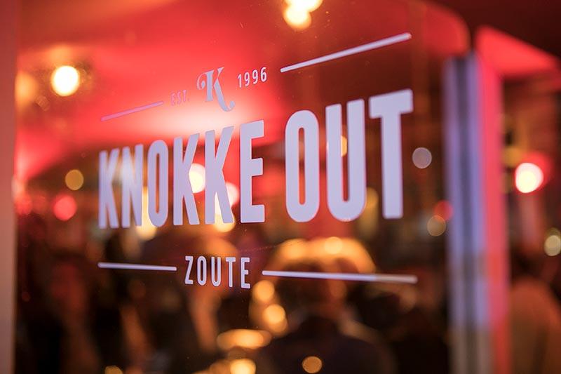 2017 RES Knokke