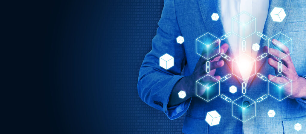 RES-MRE Disruptive Webinar #3 – Tokenization