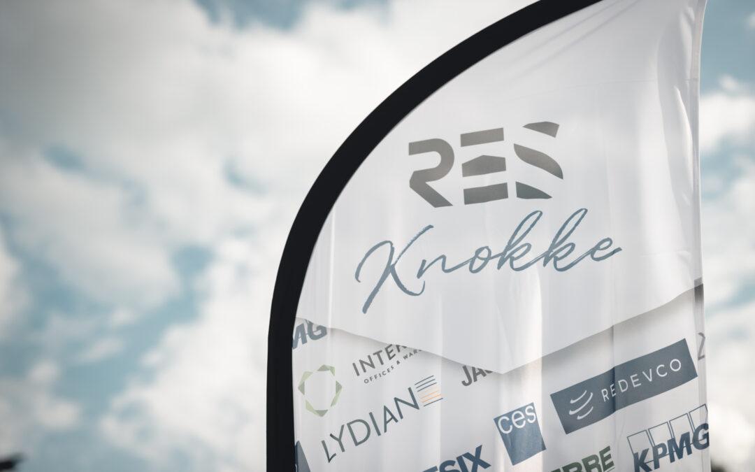 RES Knokke 2021